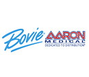 Aaron Bovie Surgical Equipment Repair