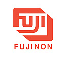 Fujinon Surgical Equipment Repair