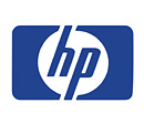 HP Surgical Equipment Repair