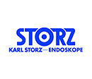 Storz Surgical Equipment Repair