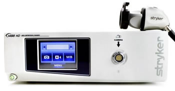Surgical Video Equipment Repair by The Surgical Equipment